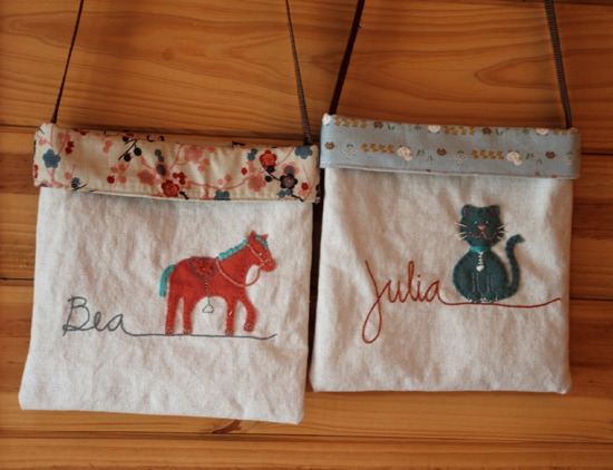 Totes for my sweet nieces (550x422, 79Kb)