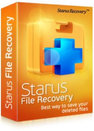box_file_recovery (300x420, 18Kb)