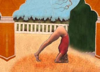 4663634_ardha_sirsh_asana_a_yoga (343x246, 32Kb)