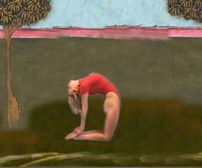 4663634_ushtra_asana_a_yoga (290x241, 21Kb)