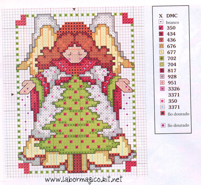 Xmas-patterns-pat07 (700x643, 186Kb)