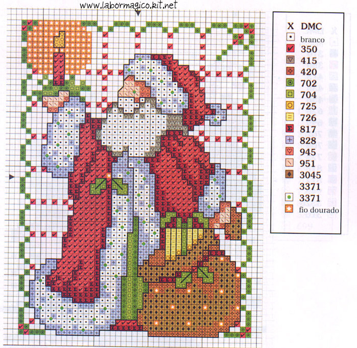 Xmas-patterns-pat13 (700x682, 233Kb)