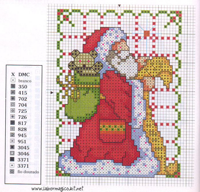 Xmas-patterns-pat14 (700x672, 202Kb)