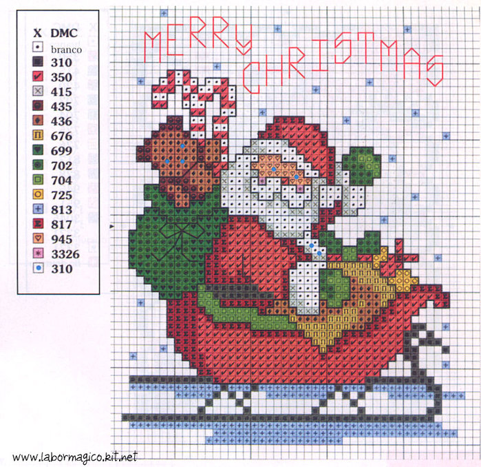 Xmas-patterns-pat16 (700x678, 190Kb)