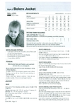 Превью patons-3804-baby&toys_Page_12 (494x700, 223Kb)