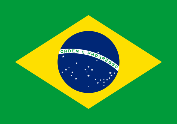 3370771_720pxFlag_of_Brazil_svg (700x490, 47Kb)