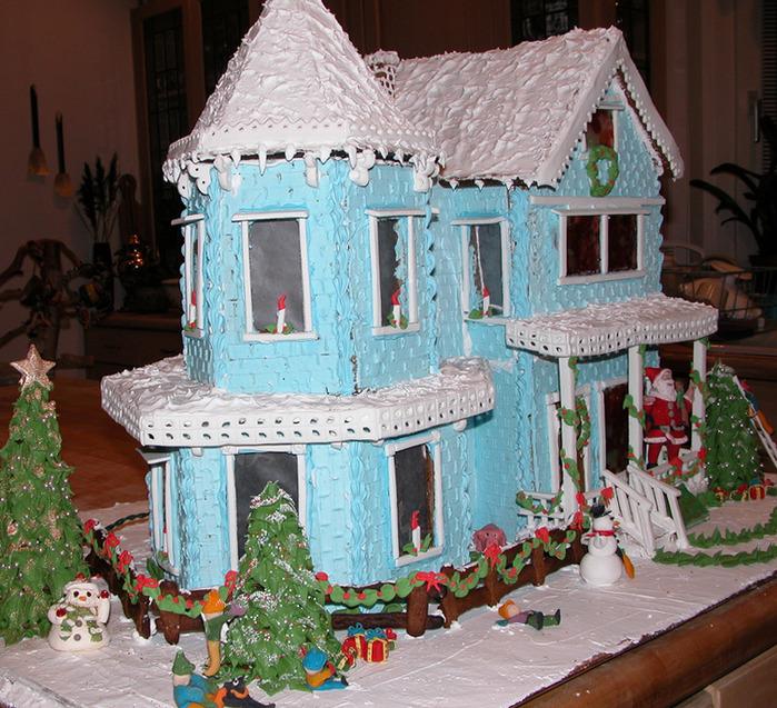 ginger-bread-house-2 (700x637, 218Kb)