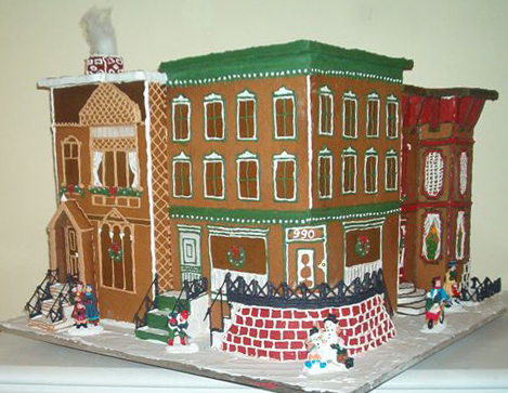 ginger-bread-house-3 (469x363, 201Kb)