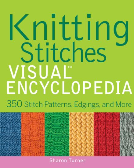 2920236_Knitting_Stitches_Encyklopedia (439x550, 42Kb)