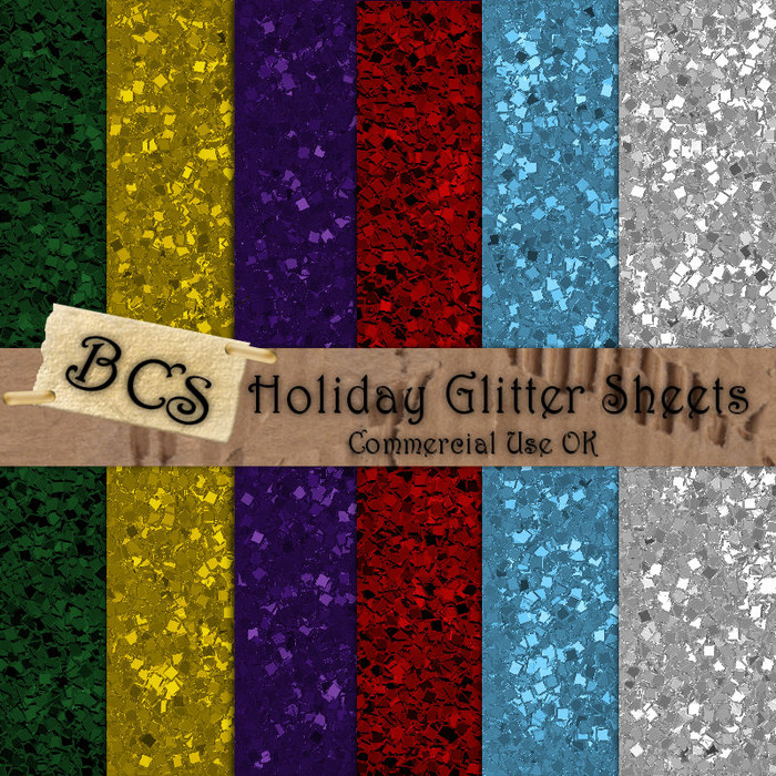 Glitter preview (700x700, 310Kb)
