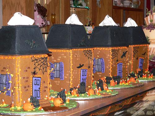 edibleart-halloweenhouses (500x375, 77Kb)