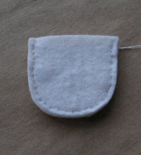 bag1 (200x220, 13Kb)
