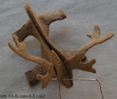reindeer3 (400x340, 32Kb)