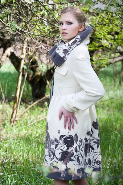 пальто женское 18. пальто детское женское 002. пальто женское...