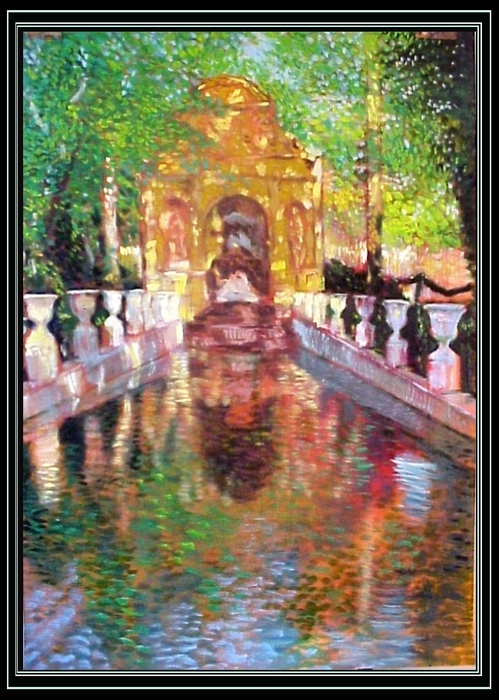100-70.baroque framed-m.k.5000 (499x700, 279Kb)