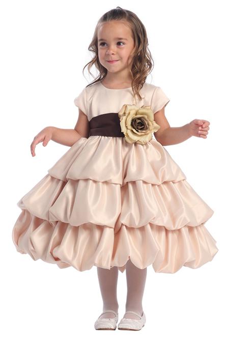 Нарядные платья для девочек, детские нарядные платья для.