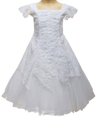 Нарядные праздничные платья для девочек в ростове.