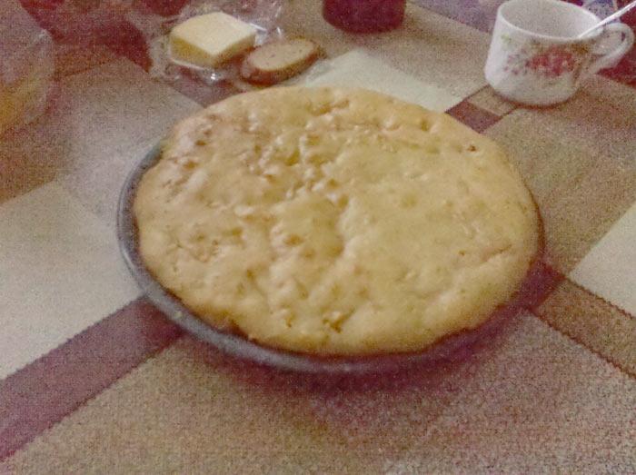 яблочный пирог/1482089_moto_0708 (700x523, 68Kb)