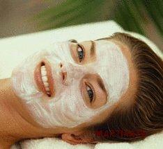 Они применяются для решения и устранения определенных проблем кожи.