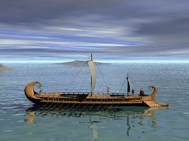greek_trireme (640x480, 92Kb)