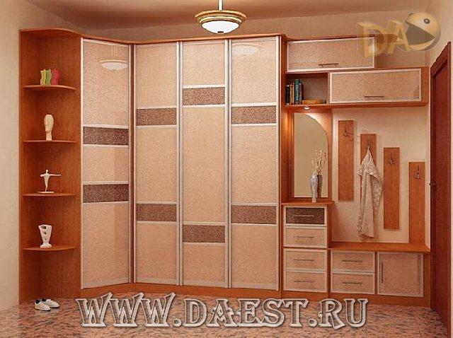 мебель россии фото