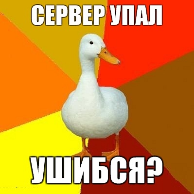 3518263_x_8e7dbab9 (399x399, 30Kb)
