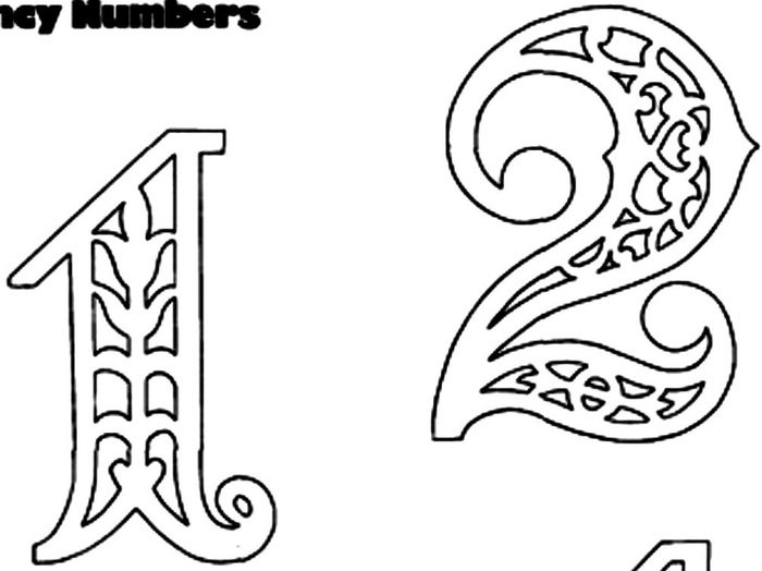 Копия Classic_Fretwork_Scroll_Saw_Patterns-00045 (700x524, 61Kb)