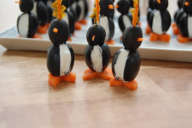 Оливки пингвины7 (625x415, 30Kb)