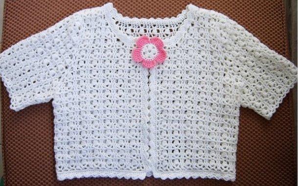 Теплая кофточка для девочки крючком, схема вязания мужской кофты с v и...