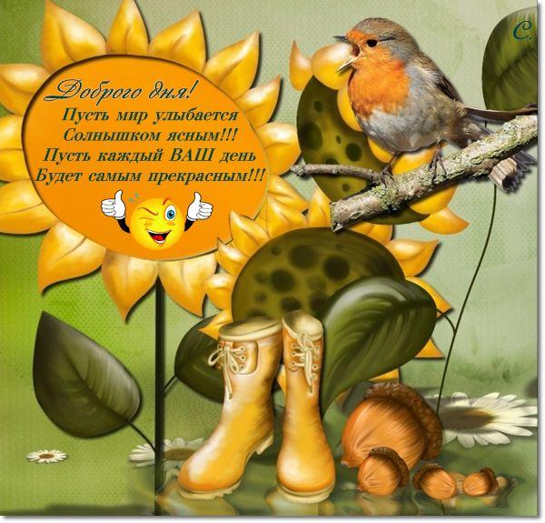http://img0.liveinternet.ru/images/attach/c/4/80/798/80798472_Dobrogo_dnya_Pust_mir_uluybaetsya_stihi_pozhelanie.jpg