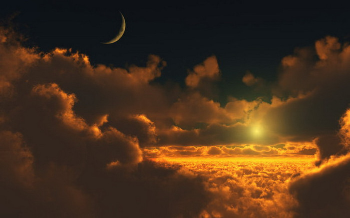 68996053_Golden_cloudscape_wide_by_relhom (700x437, 53Kb)