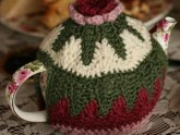 tea_cozy_crochet_6 (165x124, 9Kb)