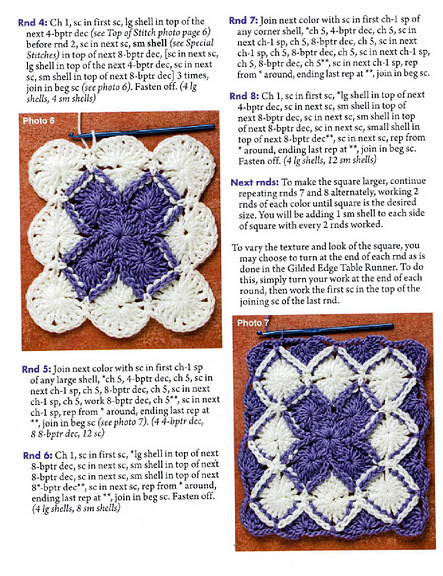 Learn to do Bavarian Crochet0009 (443x576, 141Kb)