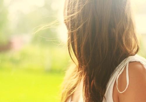 Фото девушек брюнеток где не видно лицо, половой акт толстых людей