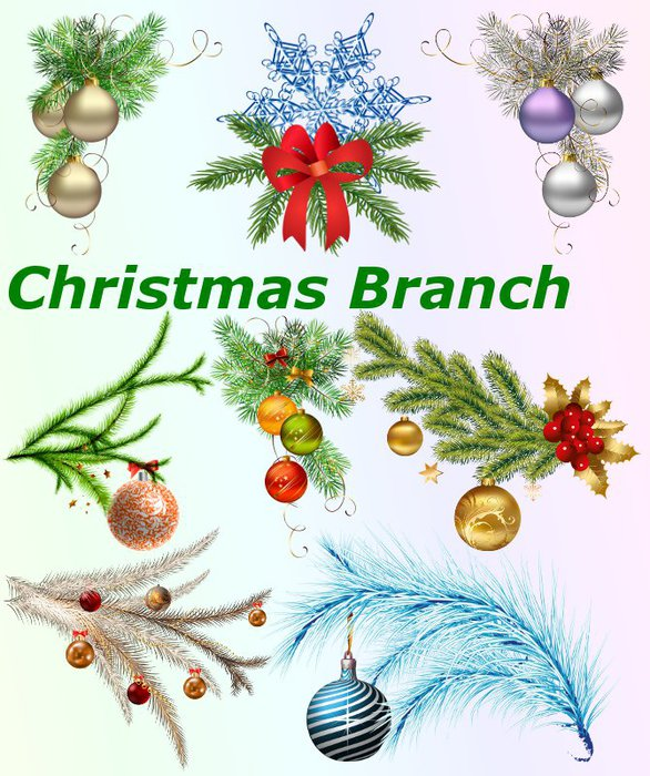 3291761_01Christmas_Branch (586x700, 112Kb)