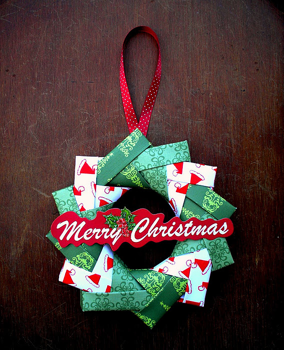 Christmas Wreath 5 (567x700, 189Kb)