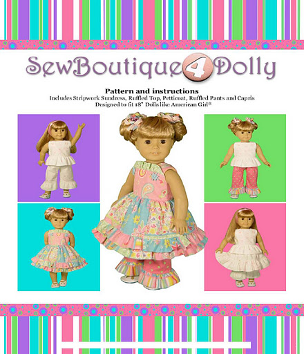 sewboutique4dollyv1_3[1]_Page_01 (440x512, 101Kb)