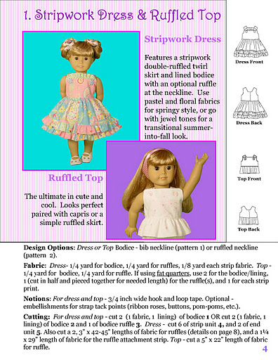 sewboutique4dollyv1_3[1]_Page_04 (396x512, 109Kb)