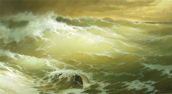 art by george dmitriev3 (700x382, 54Kb)