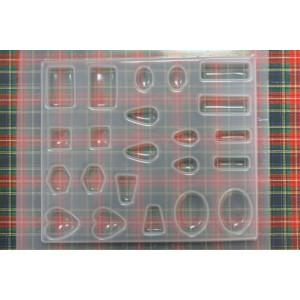 plastikovye-formy (300x300, 20Kb)