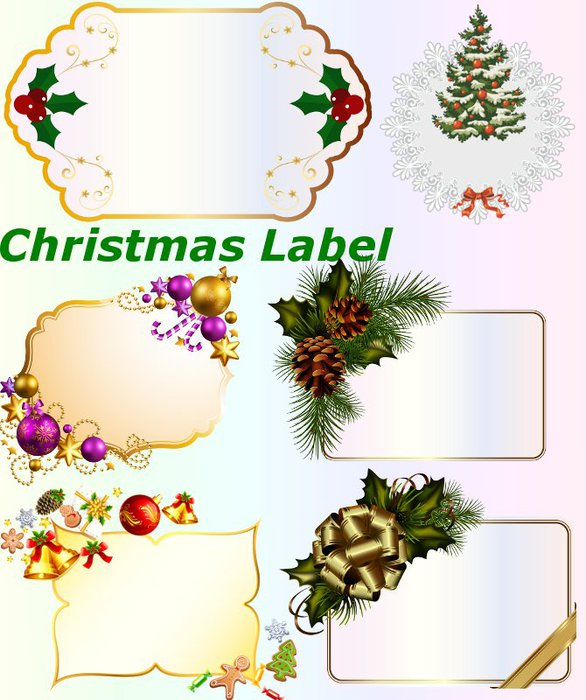 3291761_01Christmas_Label (586x700, 86Kb)