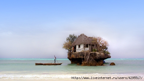 ресторан/4295517_1323866068_1323763964_zanzibarrockrestaurantmichanwi (500x281, 76Kb)