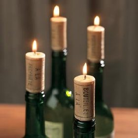 wine-cork-candles (280x280, 11Kb)