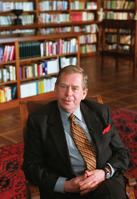 Vaclav Havel (479x700, 95Kb)