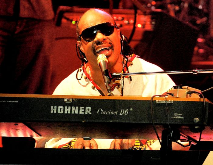 Stevie Wonder (700x541, 70Kb)