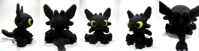 HTTYD___Night_Fury_amigurumi_by_sarsel (700x179, 71Kb)