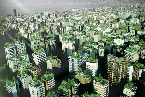Beirut-Wonder-Forest-4 (600x400, 142Kb)