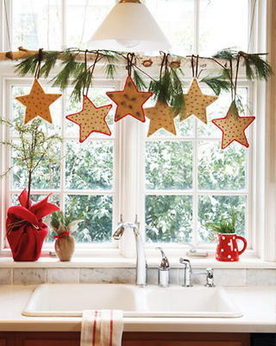 christmas-windows-decoration-stars1 (400x500, 72Kb)