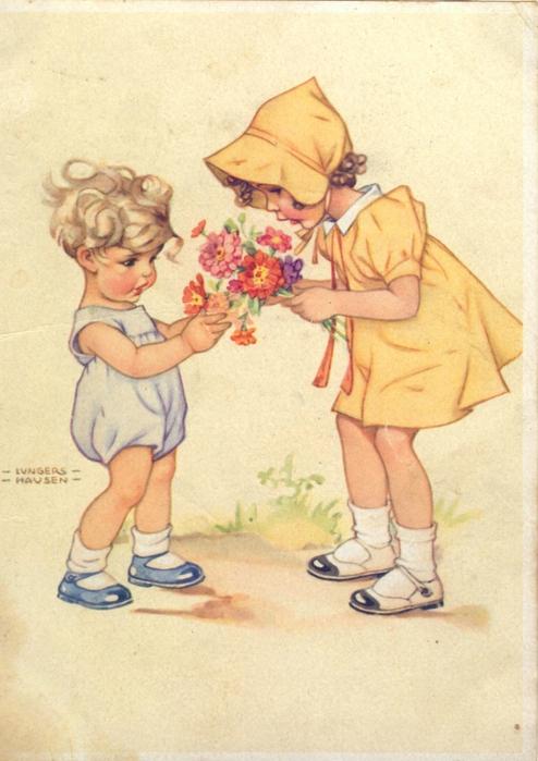 Открытки успение, немецкие открытки детей 40-50