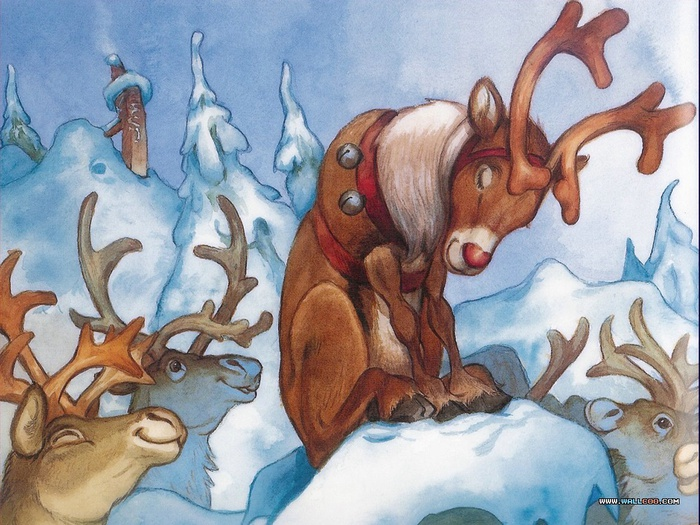 fop-(19)DavidWenzel-Rudolph (700x525, 176Kb)